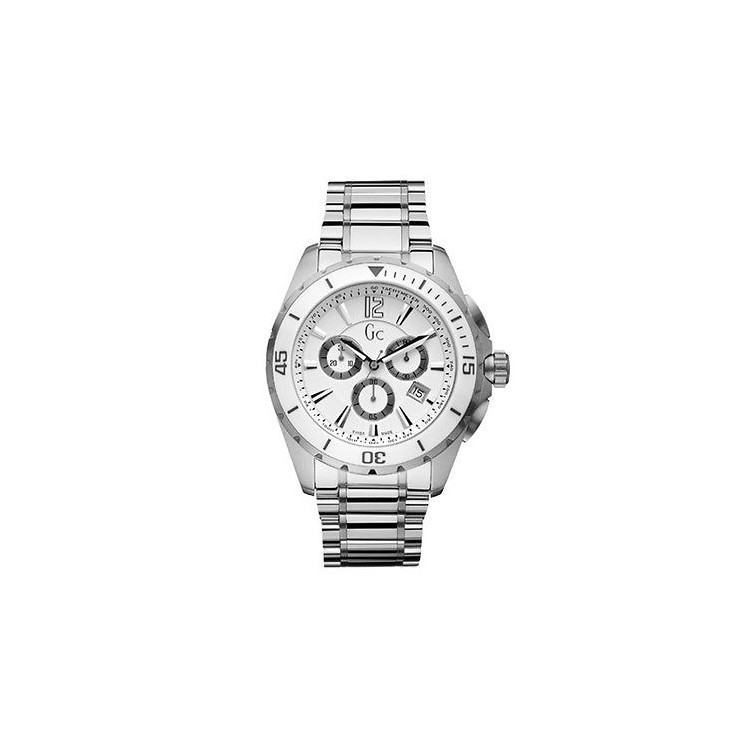 Orologio GUESS Collection