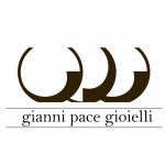 Gianni Pace